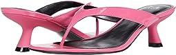 Medium Pink Patent