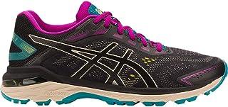 Women's GT-2000 7 Trail (D) Running Shoes