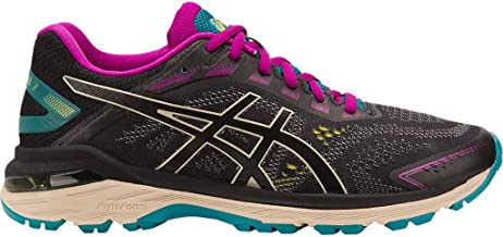 ASICS GT-2000 7 Trail Women's Running Shoes