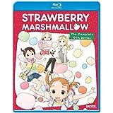 苺ましまろOVA / STRAWBERRY MARSHMALLOW OVA