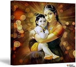 krishna picture