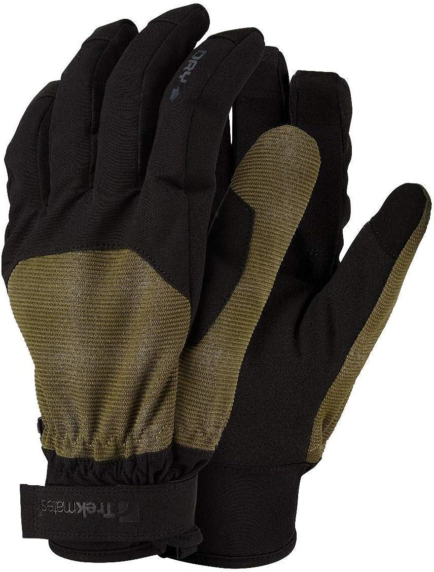 TREKMATES Unisex-Adult Taktil Glove