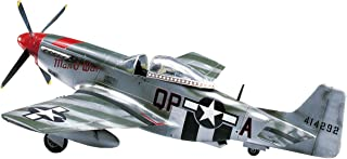big scale p 51 mustang