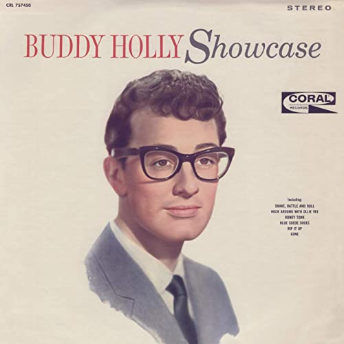 Ummm Oh Yeah Dearest Overdubbed Version 2 By Buddy Holly On
