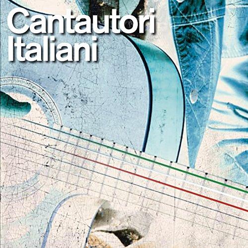 I cantautori italiani