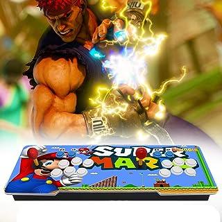 GRUNDIG 3399 Arcade Game Machine