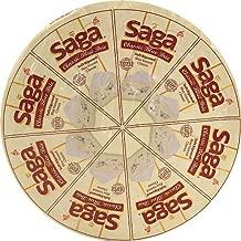 Cheese Blue Brie Saga Castello Approx 3 Lb Wheel