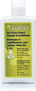 Quartet Wb Cleaner/Conditioner 237Ml