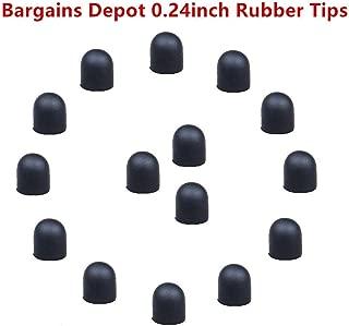 Bargains Depot 15Pcs 0.24