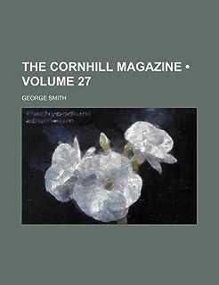 The Cornhill Magazine (Volume 27)