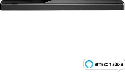 Bose Soundbar 700 - Black