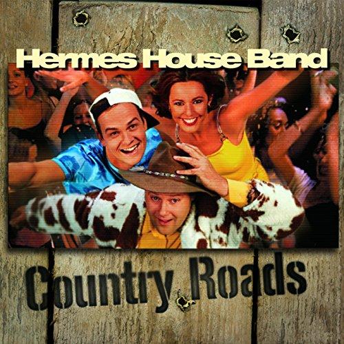 Country Roads (Radio Version)