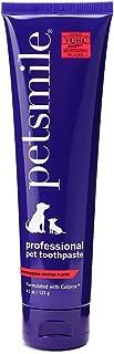 Petsmile Professional Dog Toothpaste - 4.5 oz- Chicken Flavor