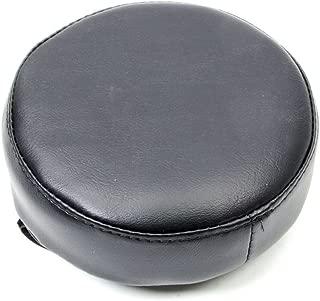 Kirkey 1 Steering Wheel Pad (Three Spoke Black)