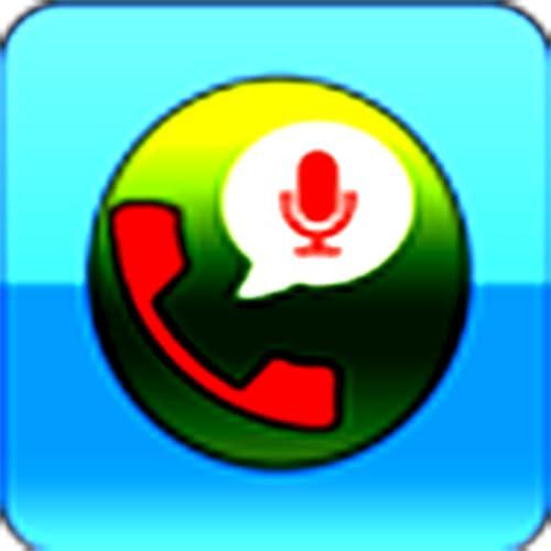 Auto Record Call