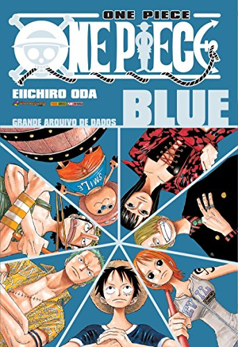 One Piece Blue: 2