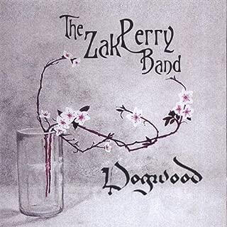 zak perry band