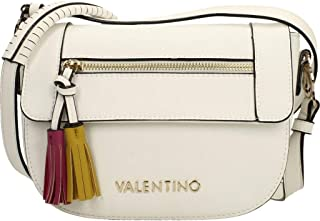 6198f56da5 VALENTINO Shoppers and Shoulder Bags for Women, Colour Blue, Brand, Model  Shoppers and