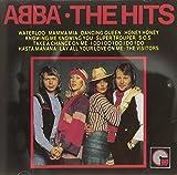 The Hits von ABBA