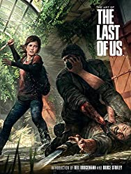 Naughty Dog Studios and Dark Horse proudly present the essential companion to The Last of Us, a richly detailed and compelling game set in a postpandemic world where humans have become an endangered species. Featuring concept art, character designs, ...