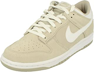 Best nike dunk low id Reviews