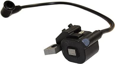 Ignition Coil for Stihl SR320 SR400 BR340 BR380 BR420 BR420C BR320 SR340 Blowers