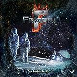 Fraktal: Folge 13 - Die Station im Eis