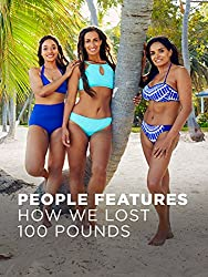 commercial Human characteristics: how to lose 100 pounds top gnc products