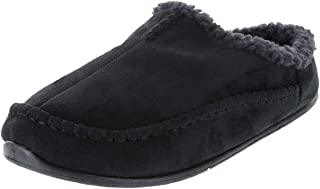 Airwalk Men's Leroy Scuff Slip-On