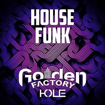 House Funk