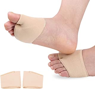 Amazon.it: 5 10 EUR Supporti per i piedi Supporti per