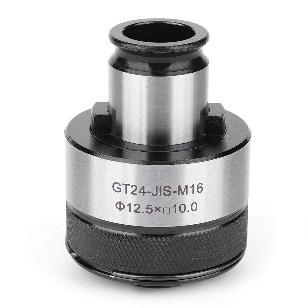 Weekly Product update GT24-JIS-M16 Tapping Chuck Tap El Jacket Pneumatic Machine