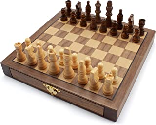 Best sports themed chess sets Reviews
