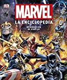Marvel. La enciclopedia: Prólogo de Stan Lee