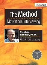dvd entrevistas motivacionales