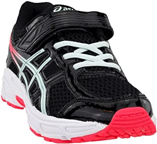 Best asics pre contend 2 Reviews