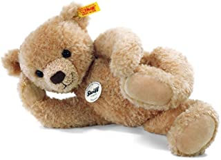 Steiff Hannes Teddy Bear