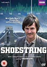 Best shoestring tv series Reviews