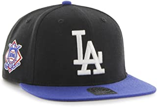 0fd0c67301a68f 47 Brand Los Angeles Dodgers