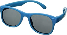 e2a130be47c6 Integrated Nose Pads Sunglasses + FREE SHIPPING | Eyewear | Zappos.com