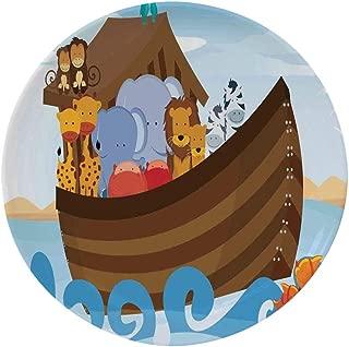 Ylljy00 Noahs Ark 10