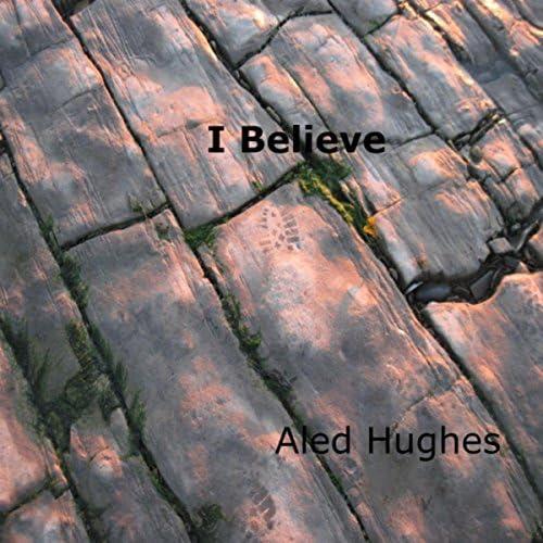 Aled Hughes