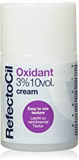 Refectocil Oxidant Cream Developer 100ml