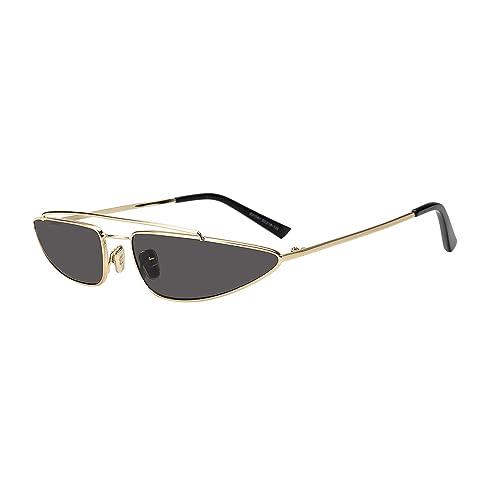 e74dfd30b1d7 ROYAL GIRL Cat Eye Sunglasses For Women Fashion Designer Retro Vintage  Shades