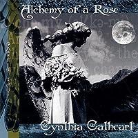Alchemy of a Rose