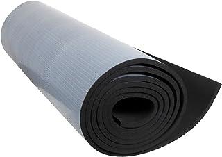 Armaflex ACE zelfklevende isolatiematten 6/9/13/19/25/32 mm-m², isolatiemateriaal van rubber en karton, origineel product