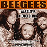 I Was a Lover, a Leader of Men (Remastered)