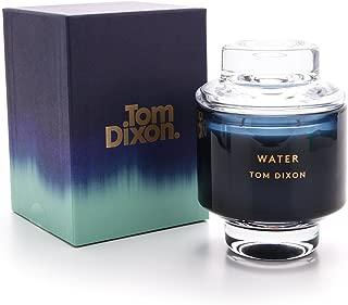 Tom Dixon Men's Medium Water Scented Candle