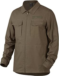 47b2f7fd8e Amazon.es: Oakley - Chaquetas / Ropa de abrigo: Ropa
