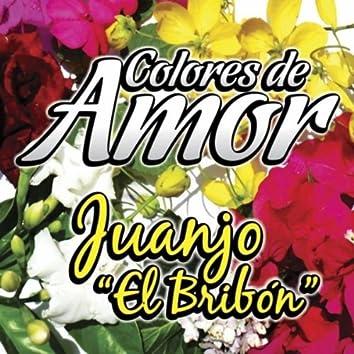 Colores del Amor